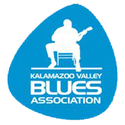 Kalamazoo Valley Blues Association